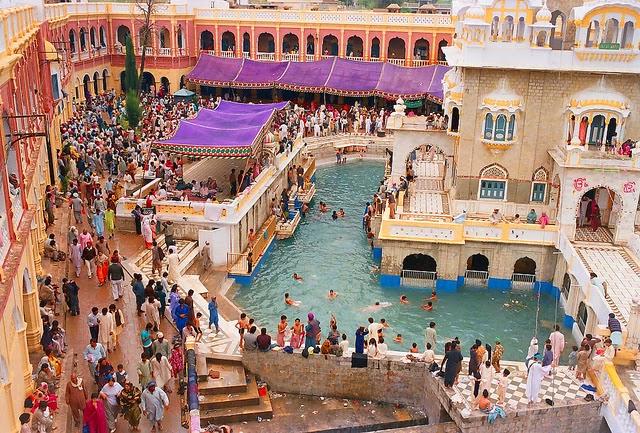 gurudwara-panja-sahib