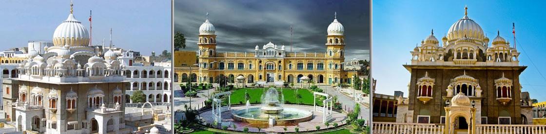 gurdwaras-sikh-pakistan-visit