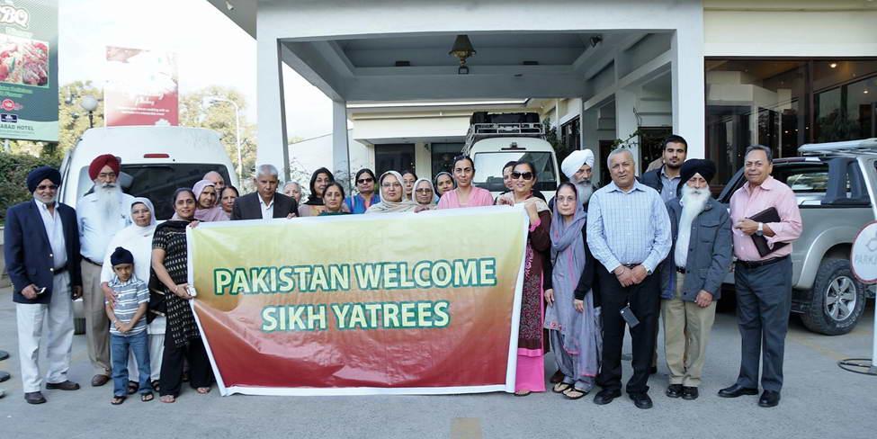 slide2-sikh-yatra-visit-pakistan