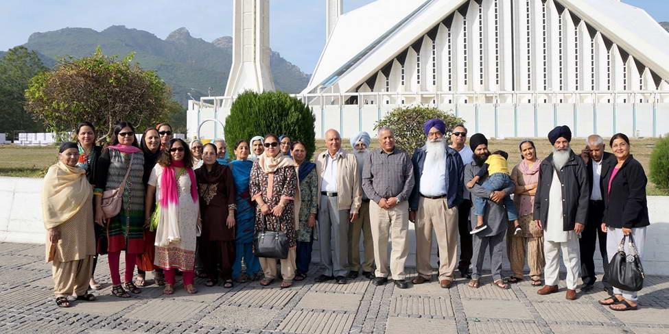 slide6-sikh-pakistan-visit
